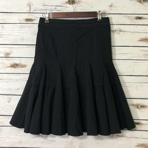 Odille fit & Flare Skirt size 2
